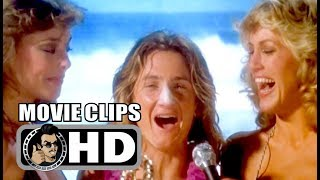 FAST TIMES AT RIDGEMONT HIGH - 3 Movie Clips + Classic Trailer (1982) Sean Penn Comedy Movie HD