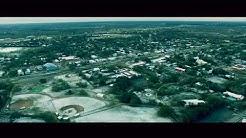 Short Film!!  LYTLE,TX