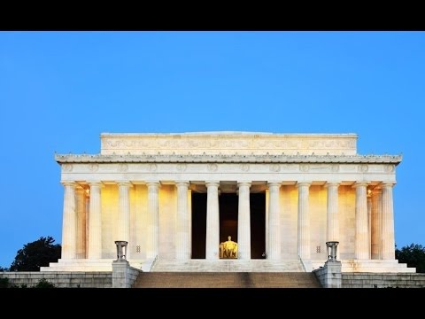 Top 10 Famous Historical Landmarks In The USA