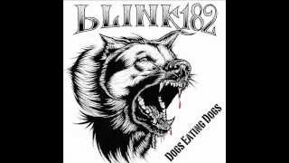 Boxing Day - blink 182 subtitulado español lyrics [EP]