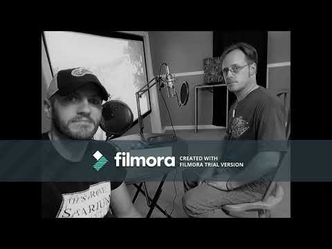 Playlist Podcast