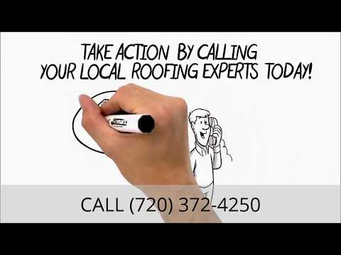 Boulder Co Metal Roof FREE Estimates | 720-372-4250 | New Roofing Cost Quote