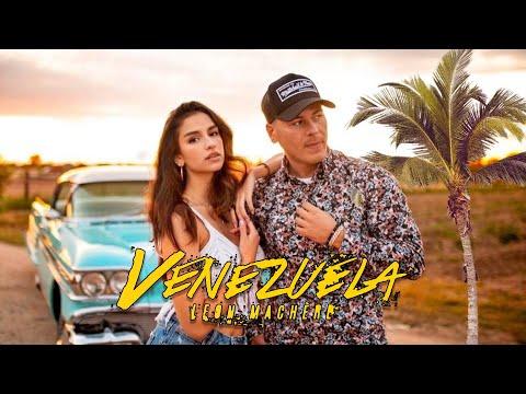 leon-machère---venezuela-🌴☀️-(prod.-by-stard-ova)-ft.-wanja-(official-video)