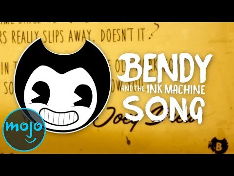 Top 10 Epic Video Game Songs by DAGames