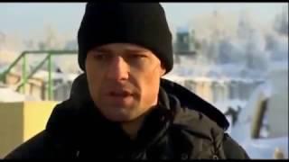 Криминальный фильм 'МЕСТЬ ЗАБЫТОГО' 2017  Новинки  криминального боевика