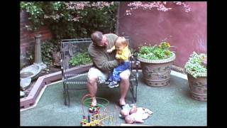 Circle of Security Parenting - DVD Excerpt