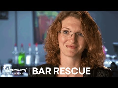 Las Vegas Tavern Is About To Go Bust - Bar Rescue, Season 5