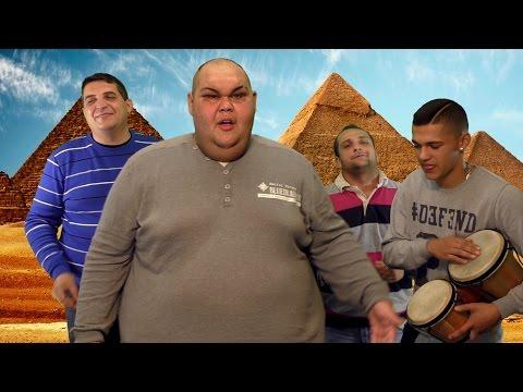 Kuky Band - Habibi