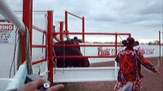 rancho el palomino dodge city ks april 18 2010.wmv