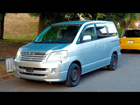 2002-toyota-noah-x-(canada-import)-japan-auction-purchase-review