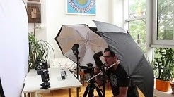 Product Photography Home Studio Killer Tips