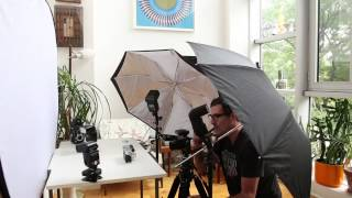 Product Photography Home Studio Killer Tips(http://www.brooklynphotoworks.com/product-photography-home-studio-killer-tips In this video, I take you guys thru the entire process of a home studio product ..., 2014-09-26T19:34:52.000Z)