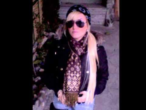 Красивая армяночка.wmv