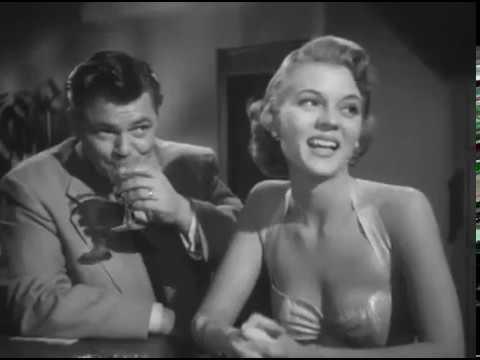 """Invasion USA"" (1952) - Vintage Red Scare Film"
