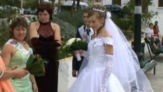 Свадьба г.Фару.