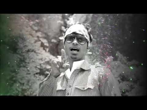 Ganapathi Sensation DJ Song 2017