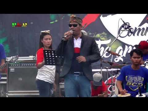 Hentikan Tangismu - Romly DJ   BCD Live AGK Community