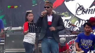 """Hentikan Tangismu - Romly DJ   BCD Live AGK Community """"Solidaritas Tanpa Batas"""" 2018"""