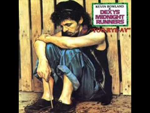 Dexys Midnight Runners - Liars A to E