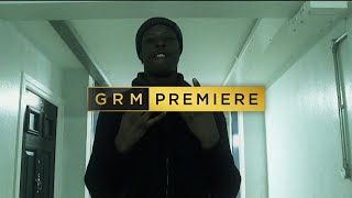 Abra Cadabra - Big Flick (Freestyle) [Music Video] | GRM Daily