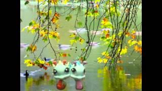 LPS: Zwierzęta wodne