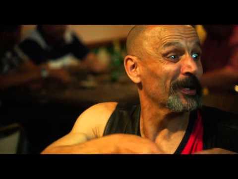 As I Open My Eyes - Clip - Stockholm International Film Festival 2015