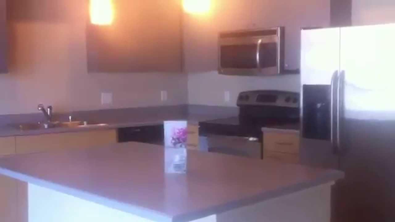 Riverpark Apartments Downtown Redmond Wa 1 Bedroom