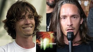 Incubus: Honoring 'Make Yourself' 20 Years Later