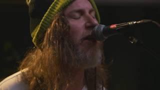 Black Mountain - Full Performance (Live on KEXP)