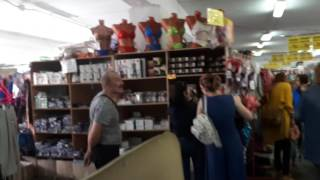 видео Интернет магазин постельного белья в Магнитогорске