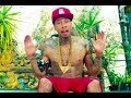 Download Tyga - Hookah ft. Young Thug (New Song 2014) MP3 song and Music Video