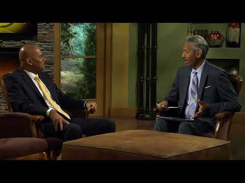 """3ABN Today - """"Music and Missions""""  (TDY018061)"""
