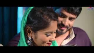 New Haryanvi Song 2017   High Level Returns  Vikash Sheoran