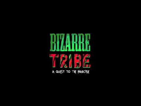 A Tribe Called Quest & The Pharcyde - Otha Otha Fish