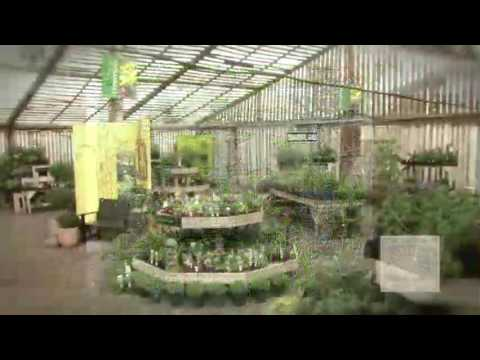 Countryside Landscapes & Garden Centre : BizBOXTV Calgary Internet Video Production / Marketing