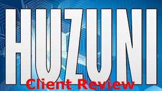 Huzuni 1.8 + Download/Minecraft Client Review #2/ TheTimo