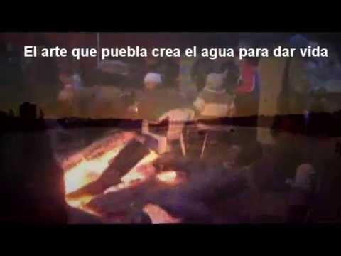 Arte Que Puebla-艺术普埃布拉- Art that civilize