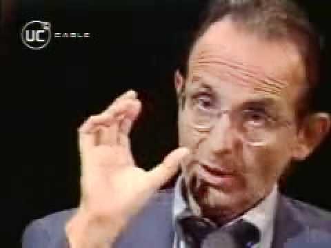 La Belleza Del Pensar 2001 Francisco Varela_(Neurobiologo)