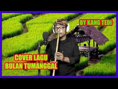 cover-lagu-bulan-tumanggal--by-kang-tedi