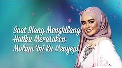 Cikgu Meera  - Oh Sayangku (Video Lirik Official)