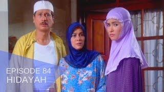 HIDAYAH - Episode 84 | Azab Anak Dan Ibu Durhaka