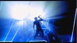 Chester  Bennington- Given Up