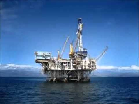 The best oil rig jobs vacancies  in louisiana(Spots open for a limited time)