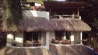 Sayulita 7 Palms Property