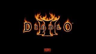 Diablo 3 RoS - Смотрим некроманта