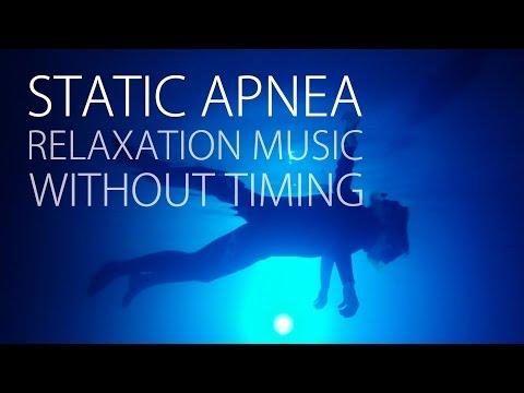 freediving:-static-apnea-relaxation-music---hold-your-breath-longer