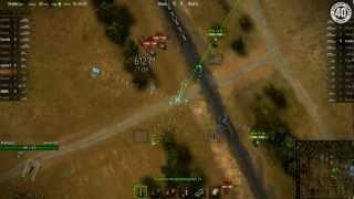 PRO-арта: светляк удаляет игру