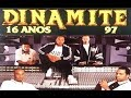 Dinamite 97 Álbum Completo 16 Anos [Full Álbum]