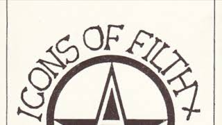 Watch Icons Of Filth Your Military video