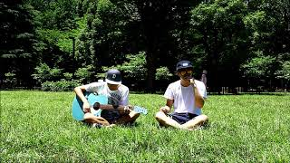 2015年に結成した上智大学の新しい音楽サークル「音楽研究会 Future...